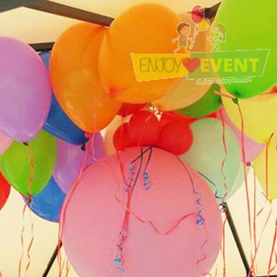 baloane cu heliu Cluj