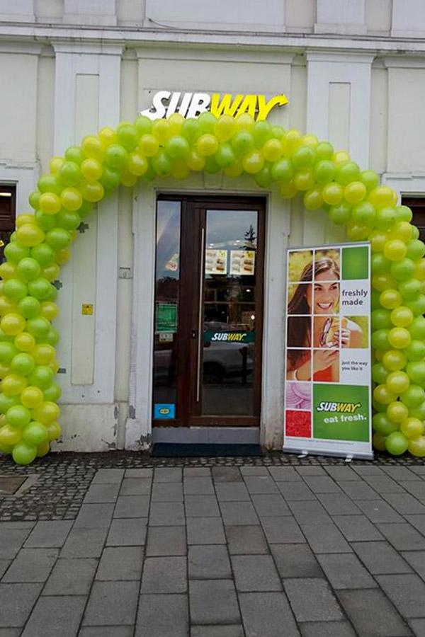 decoratiuni-baloane-02