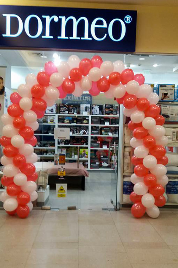 decoratiuni-baloane-03