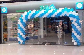 decoratiuni-baloane-05