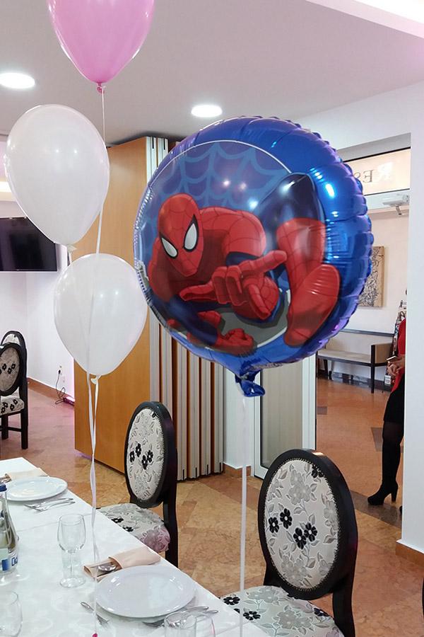 decoratiuni-baloane-07