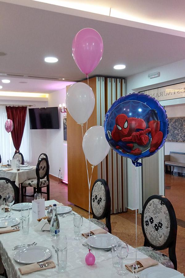 decoratiuni-baloane-08