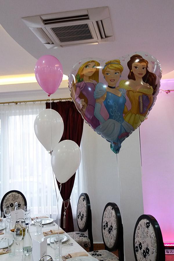 decoratiuni-baloane-09