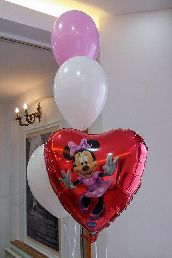 decoratiuni-baloane-10