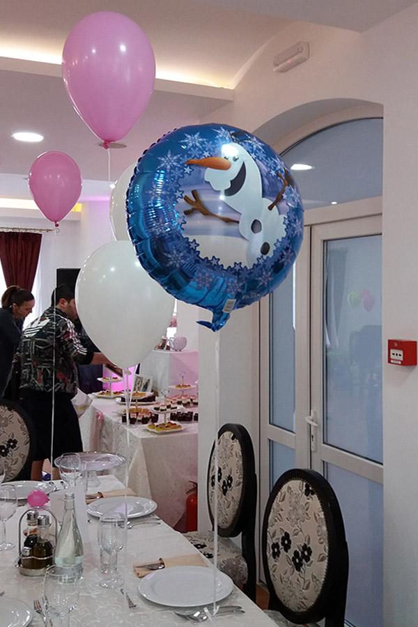 decoratiuni-baloane-11
