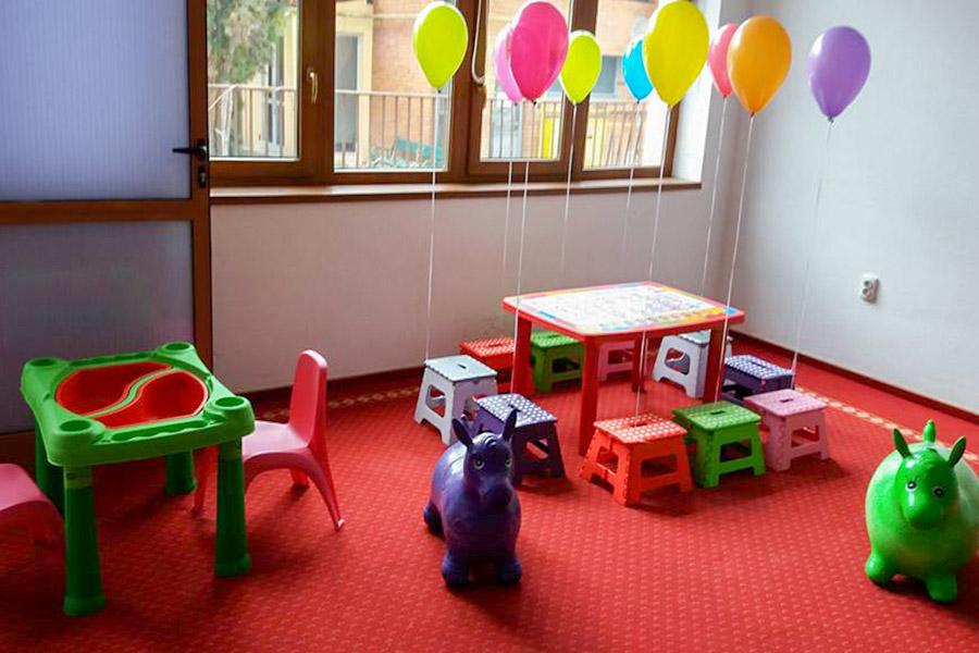 kids-corner-11