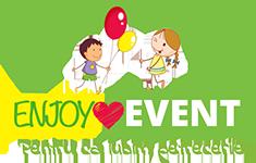 Enjoy Event