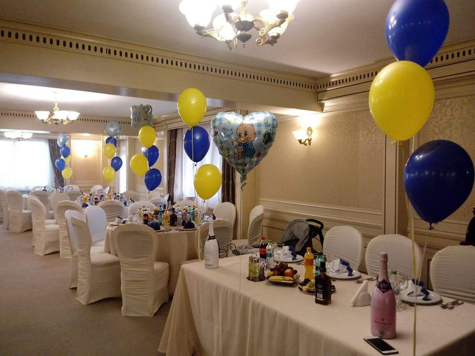 decoratiuni-baloane-heliu-cumatrie-in-iasi83777_1067998670029830_2433201537003028480_n